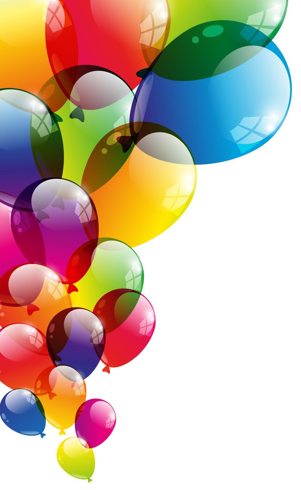 Veranstaltungsservice für Kids Kindergeburtstag